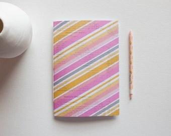 blank recipe book, prayer journal, recipe book, travel journal, lined journal, writing journal, sketchbook, recipe journal, cute notebooks