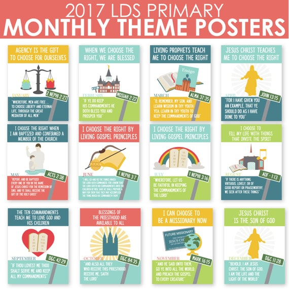 westhill primary schools free 2017 primary poster printables teepee ...