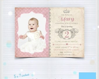 photoshop template birthday card etsy