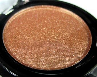 Phee's Makeup Shop Sphinx Pressed Mineral Eyeshadow 37mm Compact - VEGAN + CRUELTY FREE