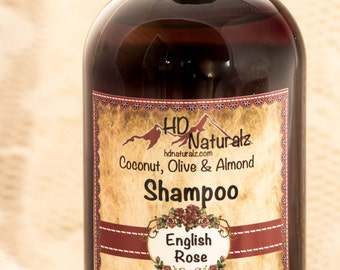 Shampoo, Natural Shampoo, Natural Hair care, Homemade Shampoo, Natural Hair Products, All Natural