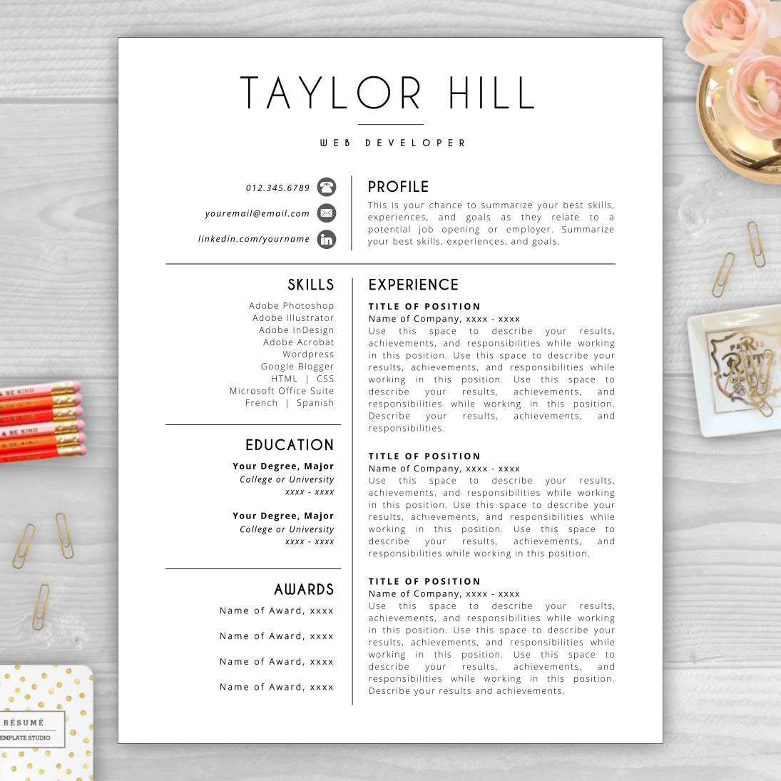 cover letter academic student workings spaces cover letter sample