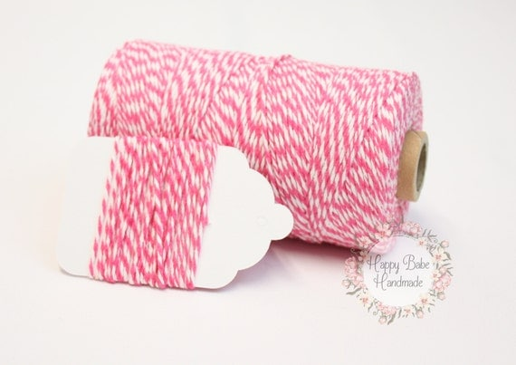 Where To Get Natural Cotton Bundles