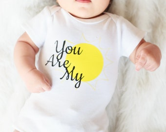Newborn coming home outfit, Baby shower gift, Take home outfit, New Mom Gift, Photo booth prop.