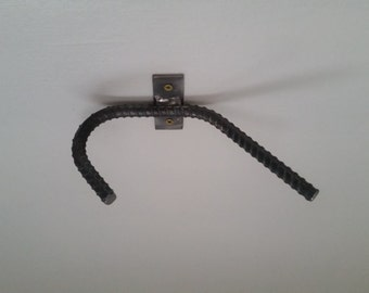 Steel Hanging Hook
