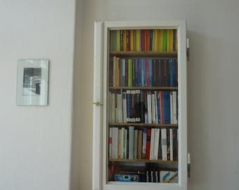 bookcase eloquent