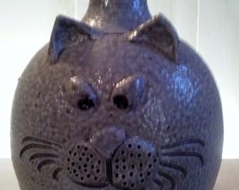 cat face jug 2