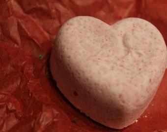 Love bomb - bomb Lavender Bath