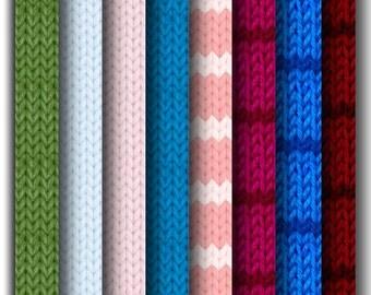 Wool Digital Paper, Digital Paper Wool, Paper Wool Digital, Digital Wool Paper, Wool Paper Digital, Wool Pattern, Wool Background
