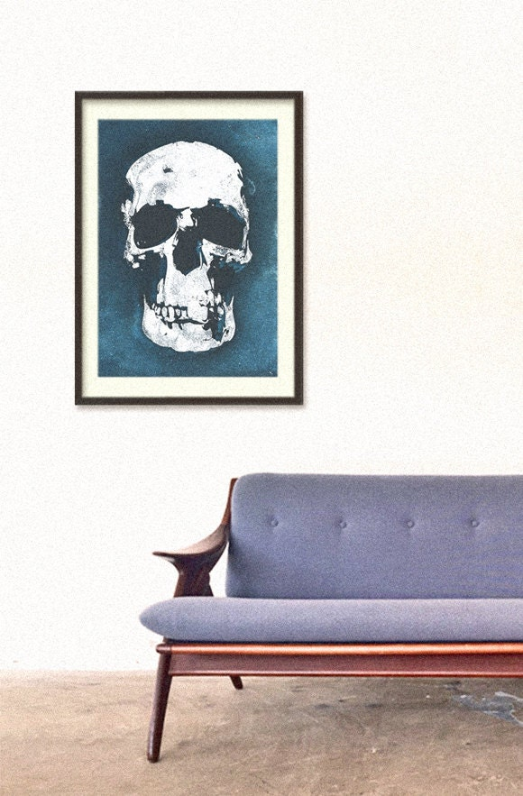 Bbc Holmes Sherlock: Posters