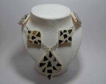 fresco necklace