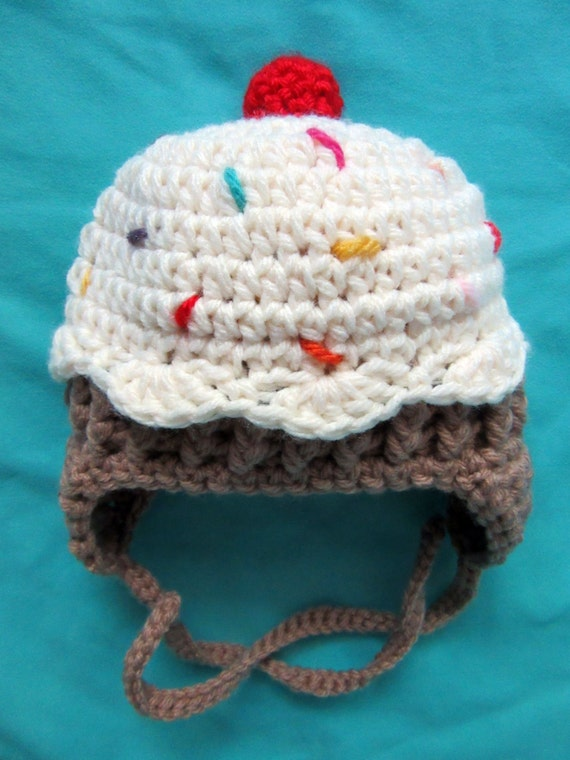 For babies who love to stay warm and cute, look no further than our adorable line-up of CafePress Unique Boy Baby Hats. Our super-soft baby caps are warm .