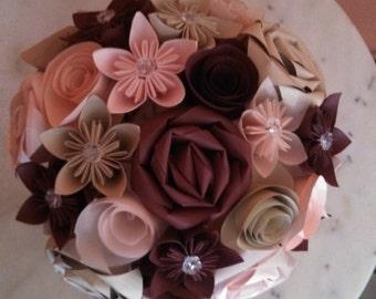 Floral Arrangement #2
