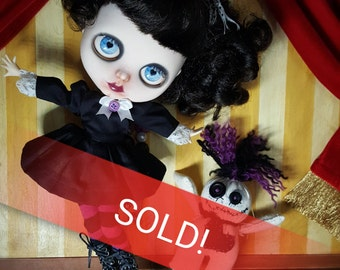 SOLD!! Do NOT buy!! Only for Jay A. !!!