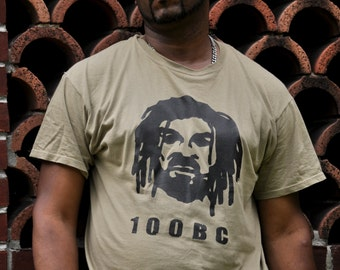 100BC PRODUCTIONS