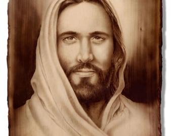 Jesus I Am The Way