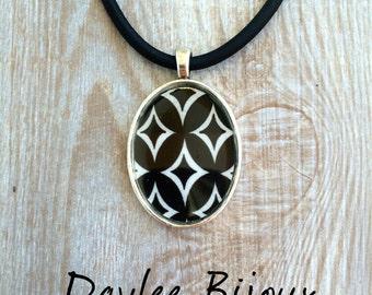 Necklace Paris