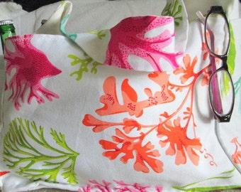 Tote It Bag (Medium) Tropical Market Bag