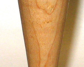 maple bud vase