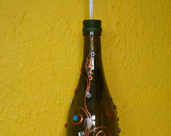 Pendent Lamp