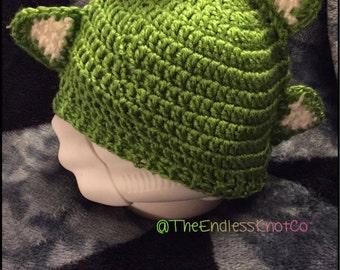 Childrens Dinosaur Hat