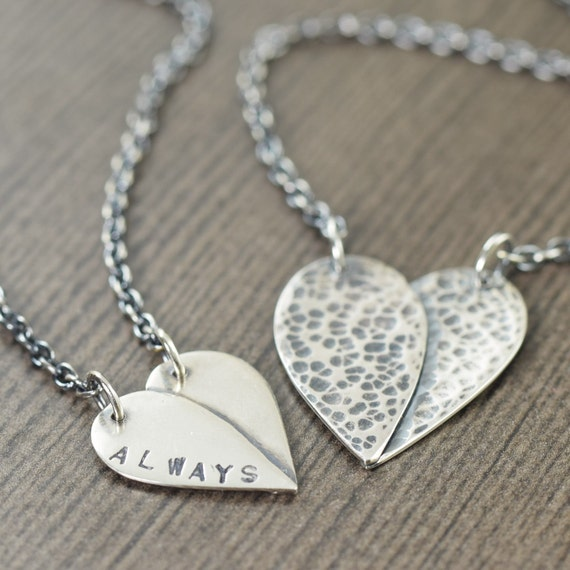 in loving memory jewelry memorial jewelry remembrance jewelry in loving memory jewelry 450