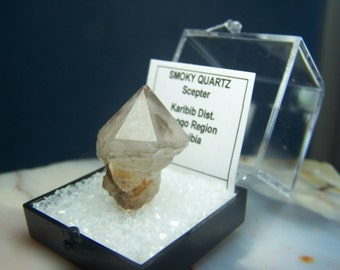 Scp | Etsy Quartz Crystal Scp