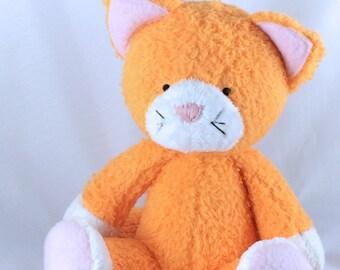 Alley Cat / Softie Series