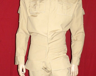 Luke Skywalker, Bespin Jacket and Pants, Cosplay, Star Wars, Costume, Custom Made