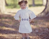 Princess Leia Disney Inspired Star War Dress, Princess Leia Peasant, Twirl Dress, Coplay, Comic Con, Dress-up, Photo Shot, Birthday Disney