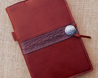 Trail Riders Journal