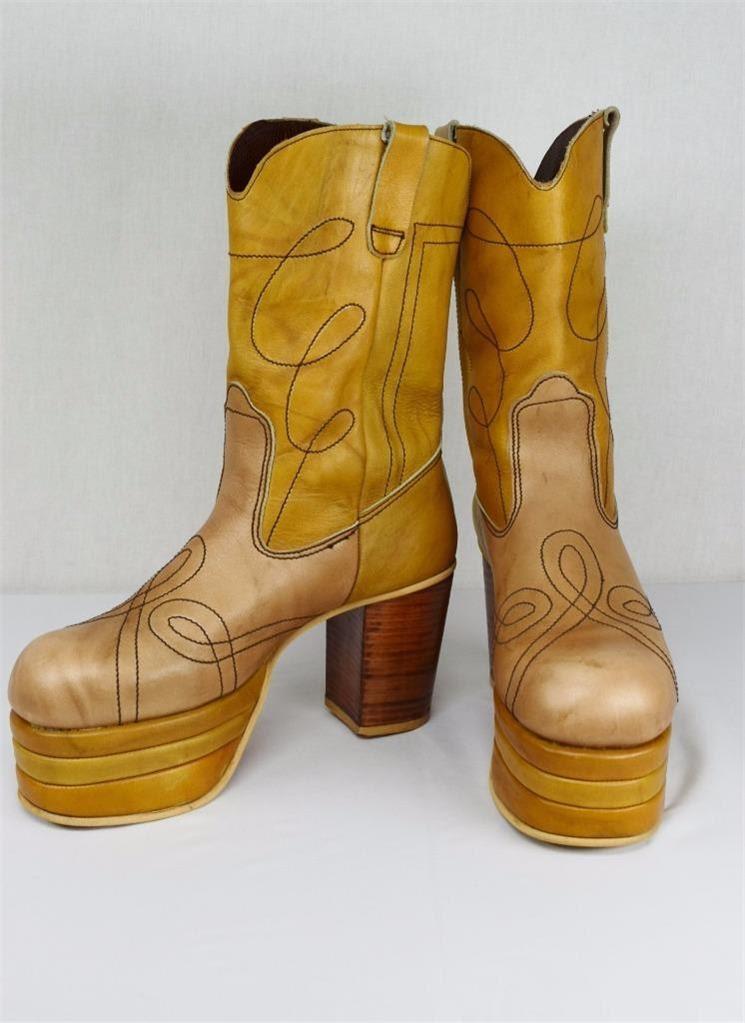 Custom Made Shoe Mens
