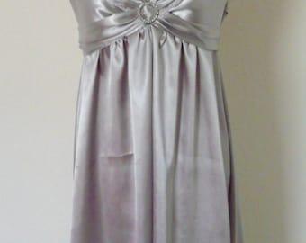Daenerys Targaryen Wedding Gown from Game of Thrones Sizes 4-10