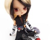 "OUTFIT stock Dal ""KOTOYA"" Doll"