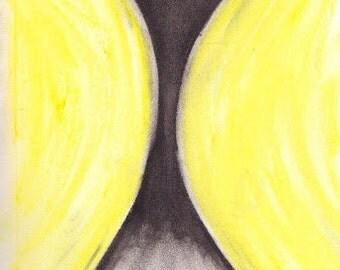 Soulmates (Drawing)
