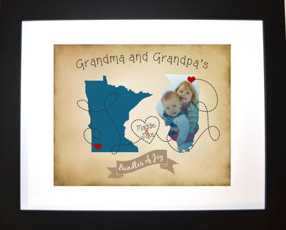 Valentines Day Quotes For Grandma: Birthday Gift For Grandma: Valentine Gift For By Picmats