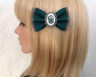 "Shop ""harry potter slytherin"" in Accessories"