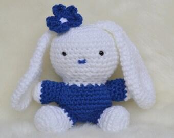 Squishy Bunny Etsy : Squishy bunny Etsy
