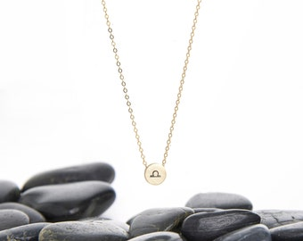 Zodiac Jewelry, Libra Necklace, Constellation, Libra Jewelry, Libra, Libra Pendant, Zodiac Necklace, Libra Sign, Libra Charm, n245b