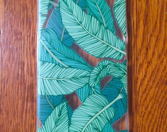 Palms iPhone 6 Plus case