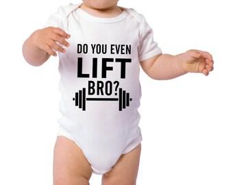 Funny Boy Bodysuit, Newborn Boy One Piece, Newborn Boy Bodysuit, Baby Boy Clothes, Boy Baby Shower Gift, Newborn Boy Gift, Baby Boy Bodysuit