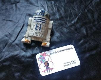 R2-D2 Brooch