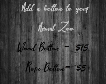 Add ANIMAL ZOO Bottom