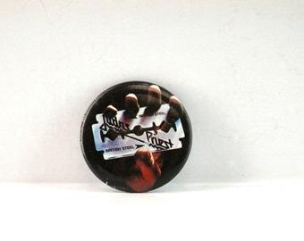 Judas Priest Pin
