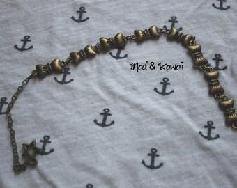 Bracelet knot PROMOTION