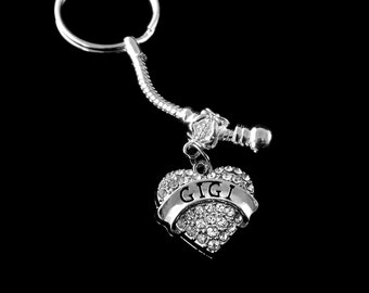 "Shop ""gigi gift"" in Accessories"