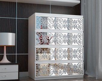 Wonderful Furniture Decals   Furniture Hardware   Furniture Stencil   Furniture Paint    Furniture Appliques   Furniture