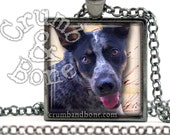 Dog Memorial Jewelry, Custom Pet Memorial Keychain, Pet Memorial Necklace, Personalized Pet Memorial Gifts, Memorial Jewelry, Pet Sympathy,