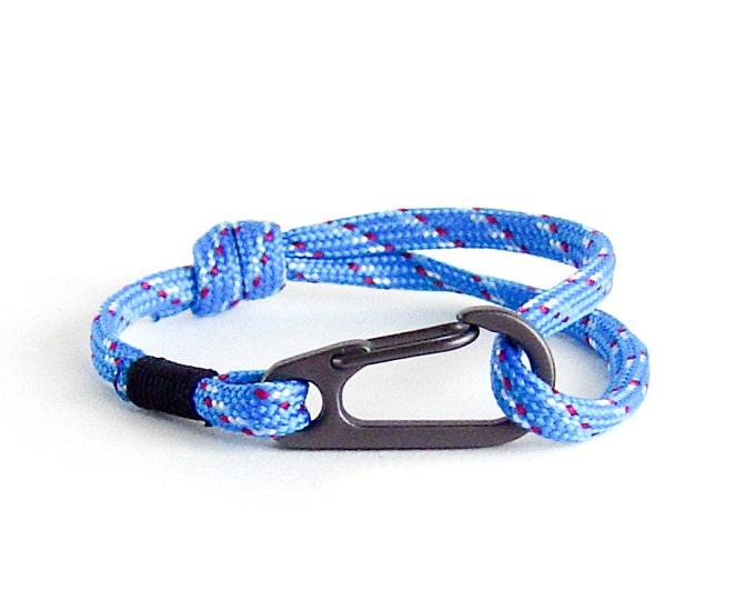 Bracelet For Men, Awareness Bracelet, Trending Jewelry, Trendy Bracelets, Trending Bracelets