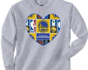 """Shop """"golden state warriors"""" in Clothing"""